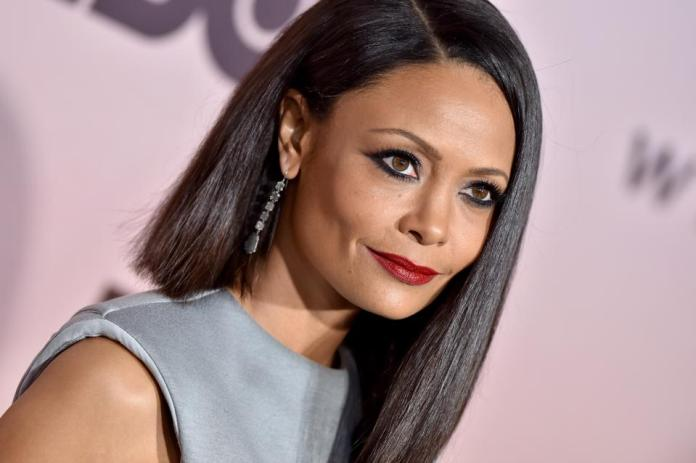 Thandie Newton witll go by her full name