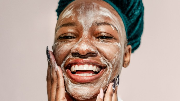 This Five-Step Korean Skincare Routine Will Have You Glowing All-Day Long