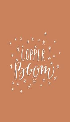 copper_phone