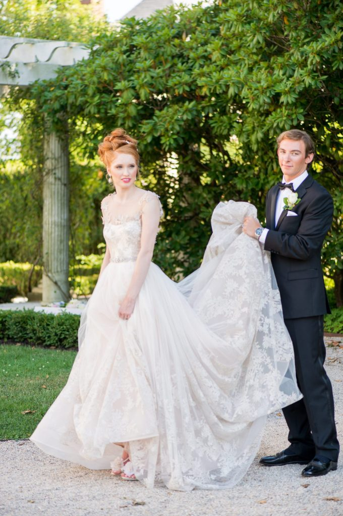View More: http://justinandmary.pass.us/rosecliff-newport-ri