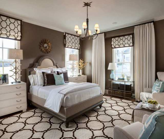 Master Bedroom Wall Decor Ideas Elegant Decorating Chic Design Baby Bedroom With Flower Awesome Master Bedroom Wall Decor Ideas  Free To Use