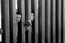 border035