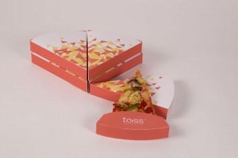 pizza-toss-02