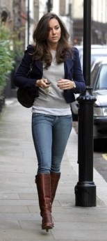 kate_middleton_boots