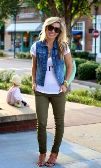 look_colete_jeans_skinny__e2ee4