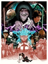 Star_Wars_Poster_3