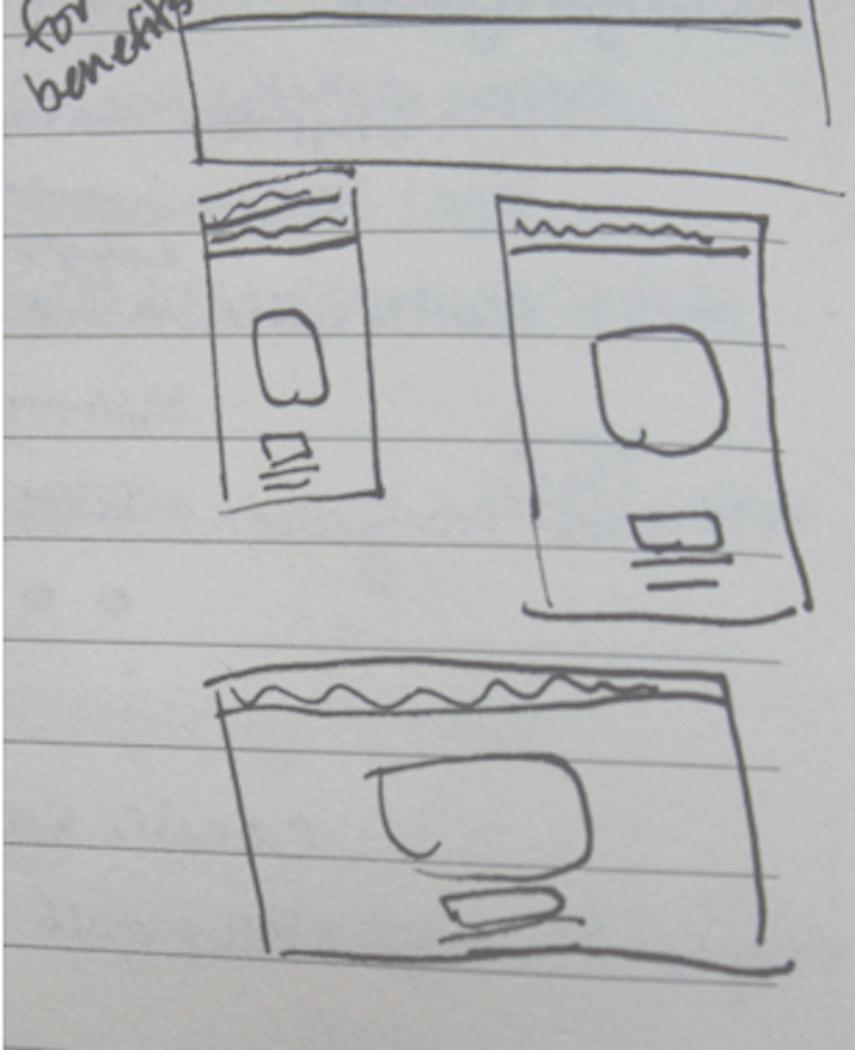 REI_Sketch_2