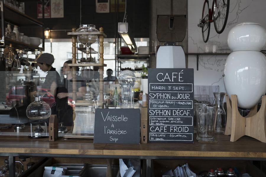 cafe-falco10