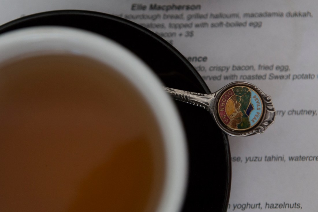 cafe-melbourne05