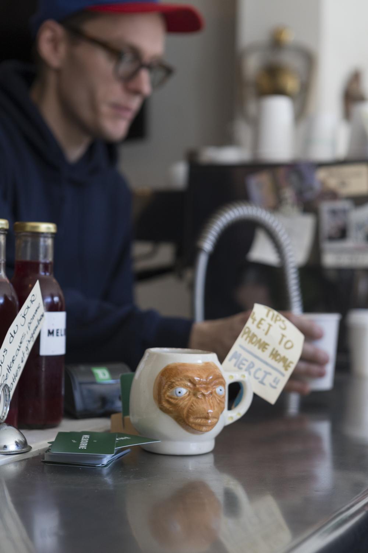 cafe-melbourne10