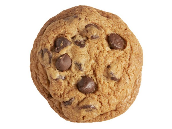 Re-up: The social implications of a cookie. | Emily L ...