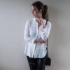 Winter Capsule Wardrobe // Week in Outfits for 01.29.2018