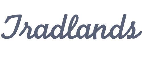 Shop Tradlands