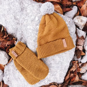 Dinadi Knitwear Review
