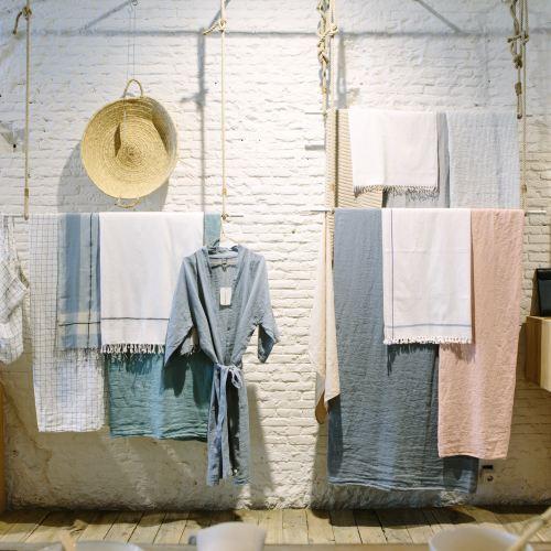 5 Alternatives to Ethical Fashion