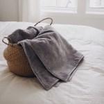 SOL Organics Bedding - Emily Lightly