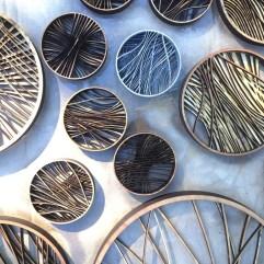 365_081_more-rings3