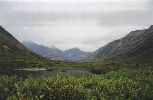 Alaska Travel Kodiak 02