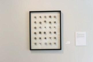 Emily Longbrake Vision Gallery 2014 2017 03