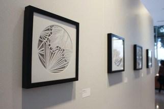 Emily Longbrake Vision Gallery 2014 2017 09
