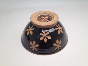 bowls for beans 2014 ceramics (3)