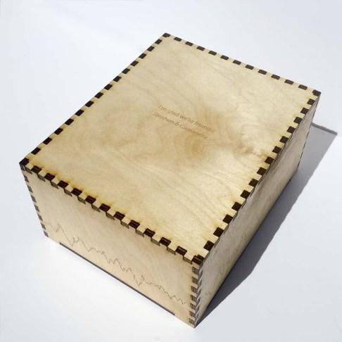 cabin-box-2