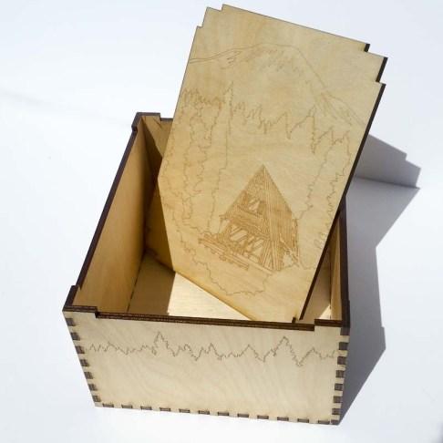 cabin-box-3