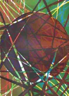circle-01