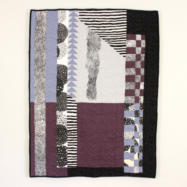madison-collab-quilt-web01