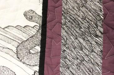 madison-collab-quilt-web10