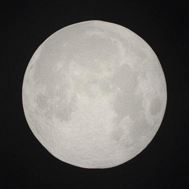 moonquilt-web-03