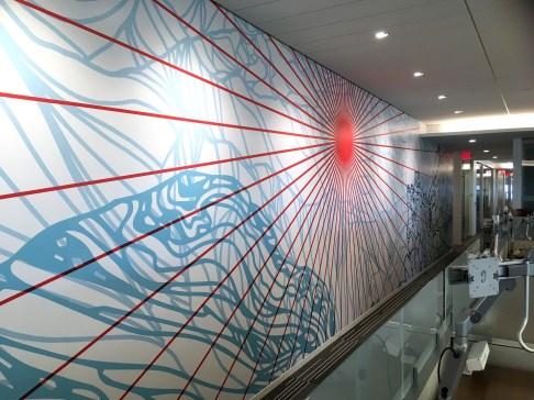 mufg wall wrap web 2