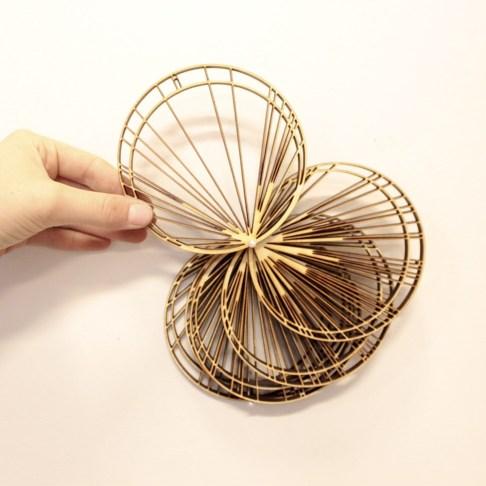 radial-book-regular-2-web