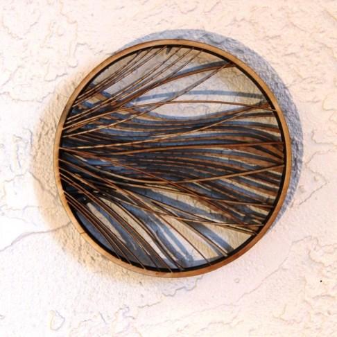 web-ring-med-2