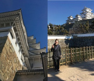 Japan 2017 travel photos 29