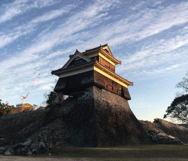 Japan 2017 travel photos 30