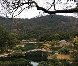 Japan 2017 travel photos 37