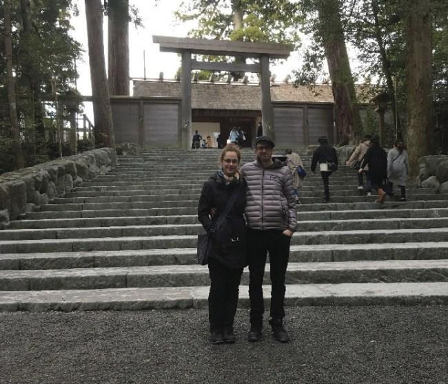Japan 2017 travel photos 44