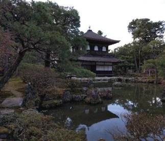 Japan 2017 travel photos 48