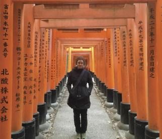 Japan 2017 travel photos 50