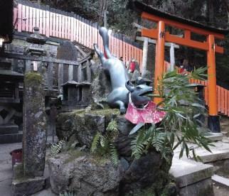 Japan 2017 travel photos 51