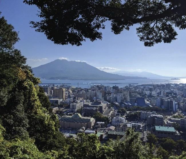 Japan 2017 travel photos 55