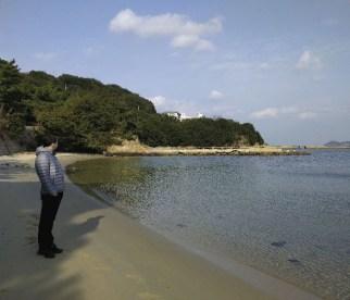 Japan 2017 travel photos 61