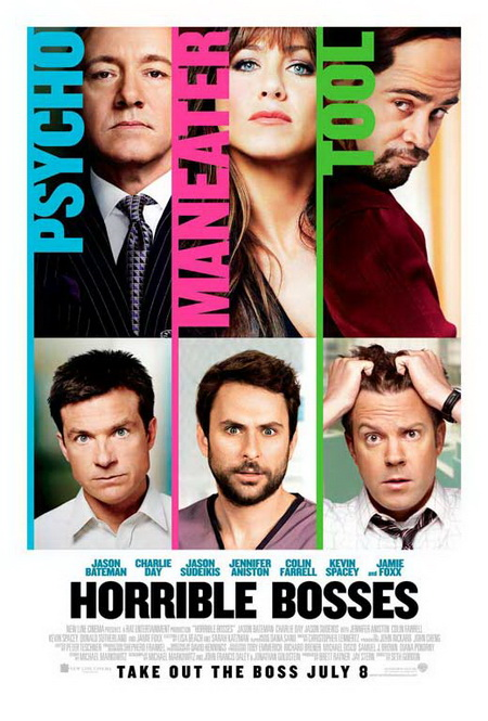 Horrible-bosses-2011