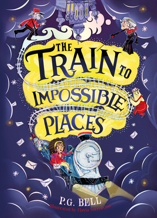 TrainImpossiblePlaces_Jacket.indd