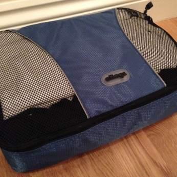 Medium Packing cube