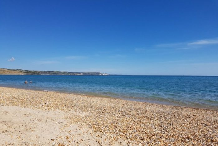 Five Reasons to Visit Weymouth
