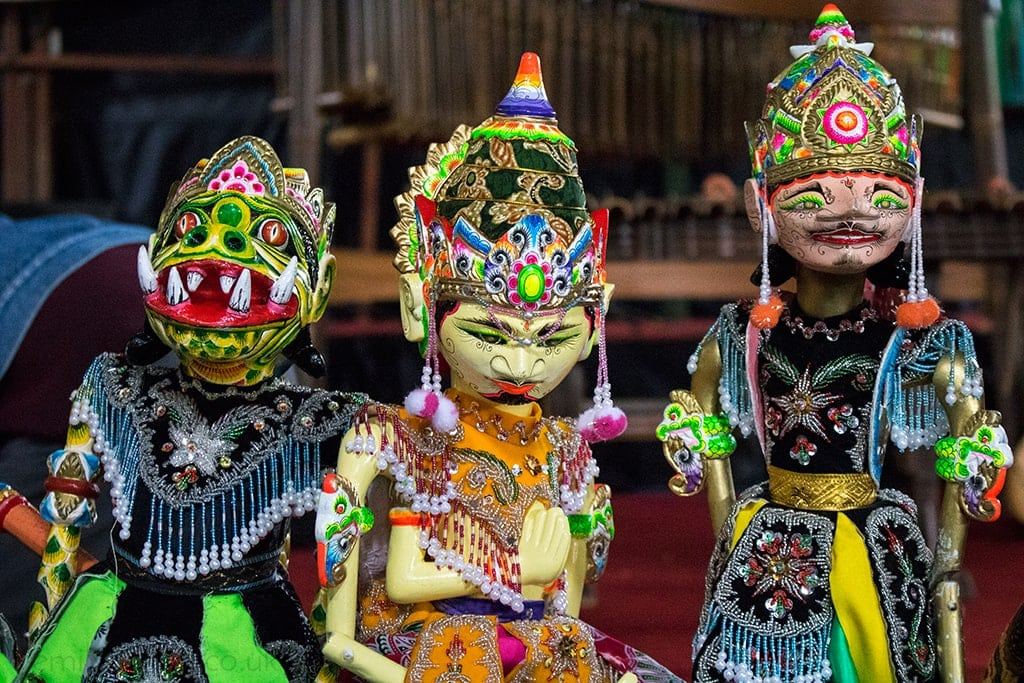 Reasons to Visit Bandung Culture and Nature in West Java