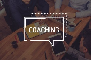Professional Coach Benefits, Why Coaching Works, Life Coaching, International Coaching Federation, Life Coaching Industry, Emily Madill