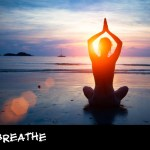 Why Mindful Breathing Should Be Part of Your Self-Care Routine